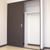 1K Apartment to Rent in Nerima-ku Outside Space