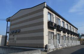 1K Apartment in Kunimidai - Kizugawa-shi