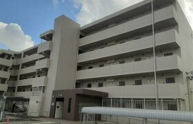 1K Mansion in Shichijocho - Nagoya-shi Minami-ku