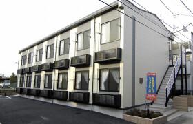 1K Apartment in Katase - Fujisawa-shi