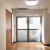 1DK Apartment to Rent in Shinagawa-ku Interior