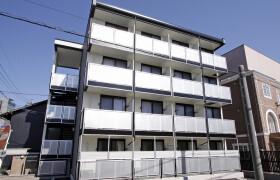 1K Mansion in Taiko - Nagoya-shi Nakamura-ku