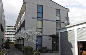 1K Mansion in Kitamikata - Kawasaki-shi Takatsu-ku