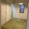 4LDK House to Buy in Inzai-shi Japanese Room