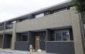 2LDK Apartment in Minamicho - Nishitokyo-shi