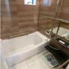 2SLDK House to Buy in Suginami-ku Bathroom