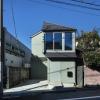 1SLDK House to Buy in Meguro-ku Interior