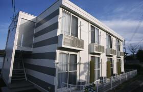 1K Mansion in Sogo - Narita-shi