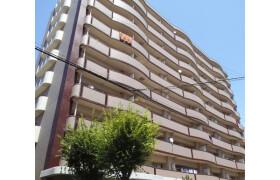 3LDK Mansion in Tatsumikita - Osaka-shi Ikuno-ku