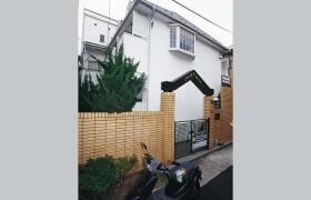 1R Mansion in Uehara - Shibuya-ku