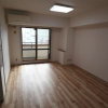 2LDK Apartment to Rent in Shibuya-ku Room