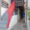 1K Apartment to Rent in Shinagawa-ku Common Area