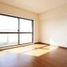 3LDK Apartment to Buy in Hirakata-shi Bedroom