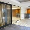 1LDK 맨션 to Rent in Shibuya-ku Exterior