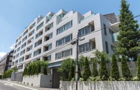 2LDK {building type} in Ebisunishi - Shibuya-ku