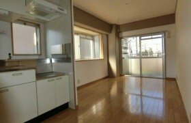 2LDK Mansion in Minamitanabe - Osaka-shi Higashisumiyoshi-ku