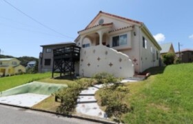 3LDK {building type} in Okitsu - Katsura-shi