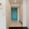 1R Apartment to Rent in Osaka-shi Chuo-ku Interior