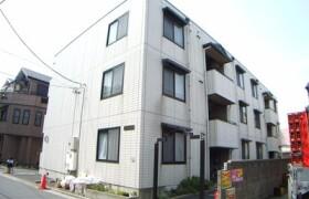 2LDK Mansion in Takaramachi - Katsushika-ku