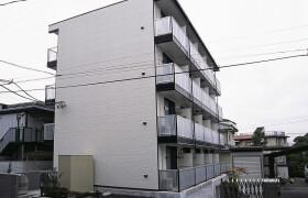 八王子市大和田町-1K公寓