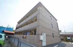 1K Mansion in Morokacho - Ome-shi