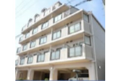1K Apartment to Buy in Akashi-shi Interior