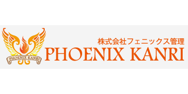 K.K. Phoenix Kanri