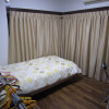 Whole Building Other to Buy in Itabashi-ku Room