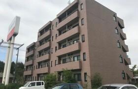1R Mansion in Bunkyodai - Ebetsu-shi