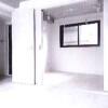 1DK Apartment to Rent in Ota-ku Interior
