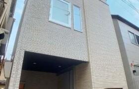 1LDK {building type} in Okubo - Shinjuku-ku