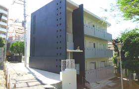 1K Mansion in Matsuo - Naha-shi