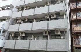 1R Mansion in Hirano - Koto-ku