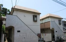 Whole Building {building type} in Kitakarasuyama - Setagaya-ku