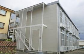 2DK Apartment in Gumizawa - Yokohama-shi Totsuka-ku