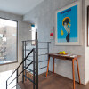 Whole Building House to Buy in Abuta-gun Kutchan-cho Living Room
