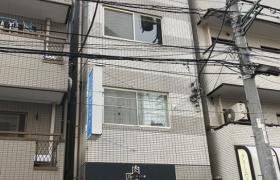 3LDK Mansion in Sengoku - Bunkyo-ku