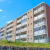 2K Apartment to Rent in Konan-shi Exterior