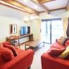 Whole Building Hotel/Ryokan to Buy in Kunigami-gun Onna-son Interior