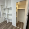 1LDK Apartment to Buy in Nakano-ku Storage