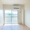2K Apartment to Rent in Kariya-shi Interior