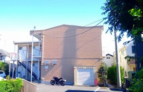 1K Apartment in Nishikurihara - Zama-shi