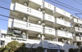小平市花小金井南町-1K{building type}