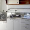 2K Apartment to Rent in Ibi-gun Ikeda-cho Interior
