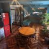 3SLDK Terrace house to Rent in Kobe-shi Chuo-ku Living Room
