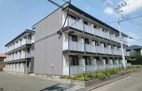1K Mansion in Hishinuma - Chigasaki-shi