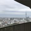 3LDK マンション 江東区 View / Scenery