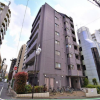 2DK Apartment to Buy in Shinjuku-ku Exterior