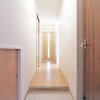 1LDK Apartment to Buy in Osaka-shi Tennoji-ku Entrance