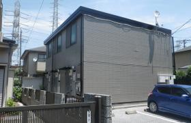 2DK Apartment in Kaijin - Funabashi-shi